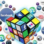 ideas contenido relevante social media