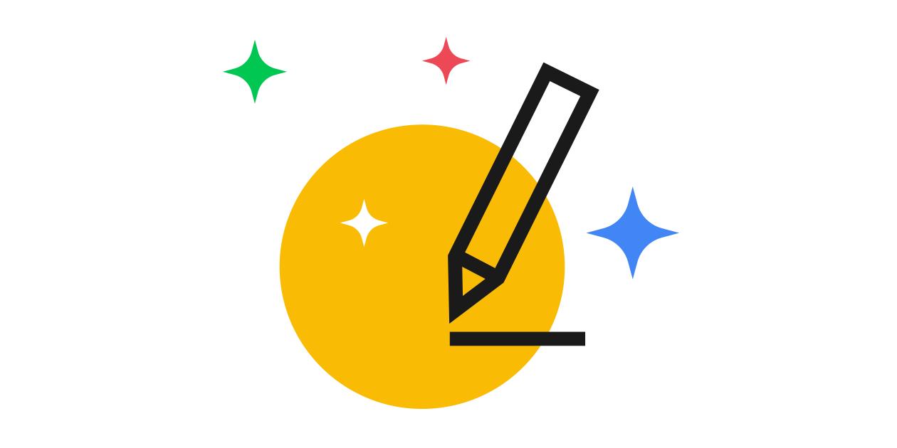 Autodraw, la herramienta de dibujo de Google basada en I.A.