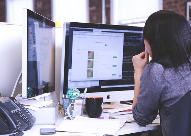 Una agencia de marketing digital cubre todas las necesidades de tu empresa