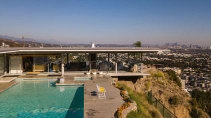 Posicionamiento web inmobiliarias