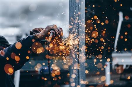 posicionamiento-web-sector-industrial