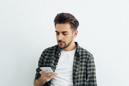 estrategias en whatsapp y telegram