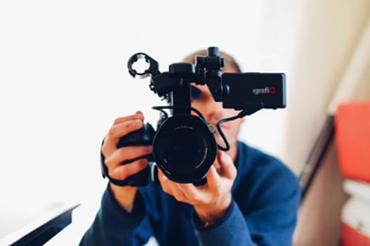 video-corporativo-igrafiq