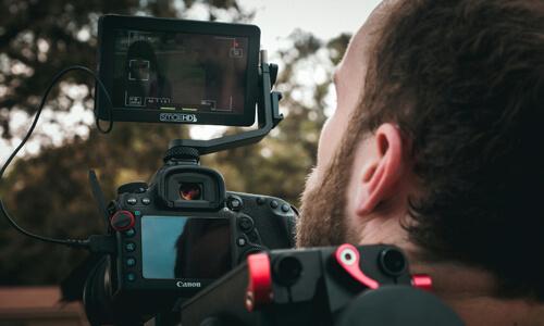 video para empresas en vilanova