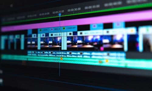 videos para empresas en vilanova