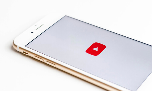 videos para empresas. como vender