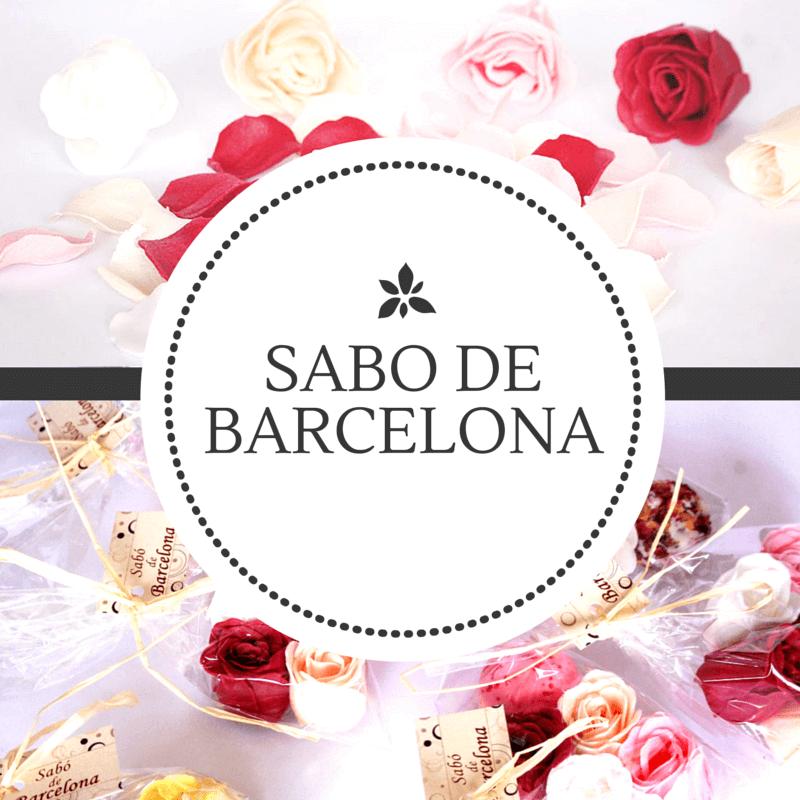 diseño grafico jabones artesanos barcelona