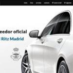 diseño web autosmorla madrid