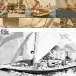 diseño web mallorca port adriano