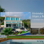 diseño web sitges constructora