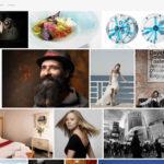 diseño web sitges fotografo