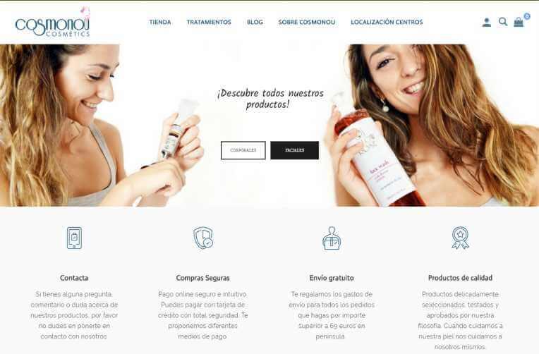ecommerce anoia