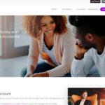 diseno web forex managefd account