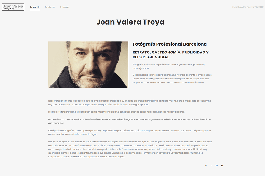 joan- valera pagina web