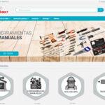 diseño web sant pere de ribes tallermarket