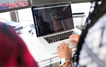 El posicionamiento web y la gestión del caché