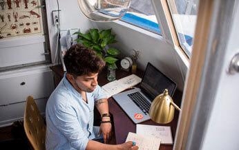 diseño web freelance o agencia
