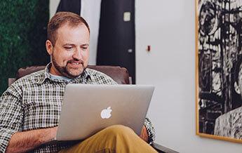 Qué necesitas para captar más clientes online